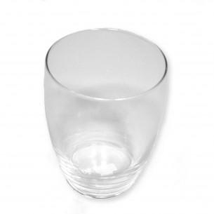 Vase en verre - Petit